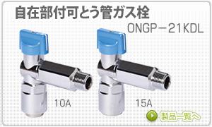 ONGP-21KDL